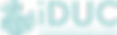 blue on white horizontal .png