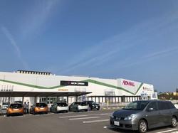 国産車メーカー 試乗会イベント
