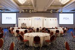 2017 FCAJ Dealer Conference