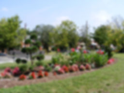 eg_entry_garden.31673845.JPG