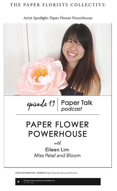 Artist_Spotlight:_Paper_Flower_Powerhous
