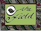 The Field logo