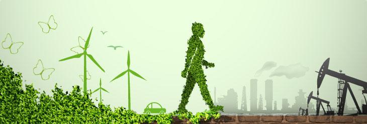 img-sustain-3-1-2-environmental-footprint.jpg