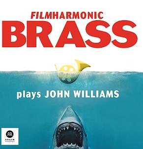 Filmharmonic Brass