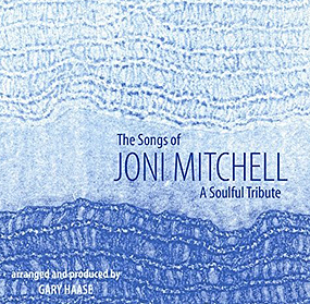 Joni Mitchell Tribute