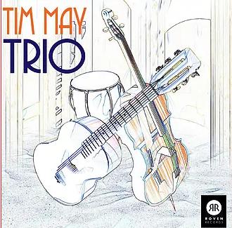 Tim May Trio
