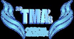 Laurel OFF SELECTION-TMA-blue.PNG