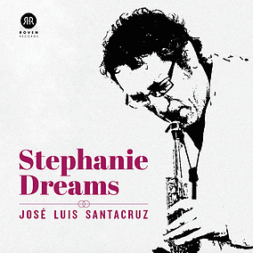 Stephanie Dreams