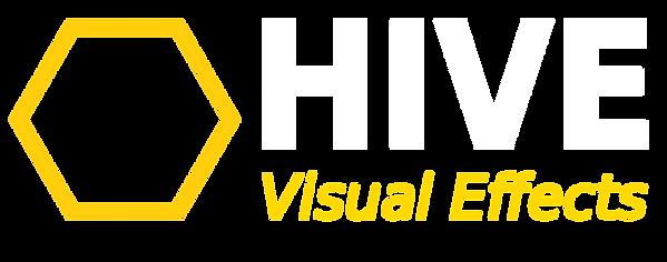 Hive_Logo_White_v001.png