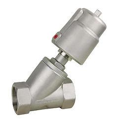 pneumatic-angle-seat-valve-500x500.jpg