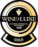 Wine Luxe Award Logos(2019)_GOLD.png