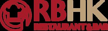 RBHK19-Logo.png