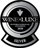 Wine Luxe Award Logos(2020)_SILVER.png