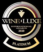 Wine Luxe Award Logos(2020)_PLATINUM.png