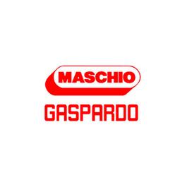 Maschio Gaspardo.png