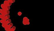 logo de l'entreprise.png