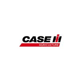Case IH.png