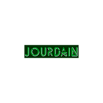 Jourdain.png