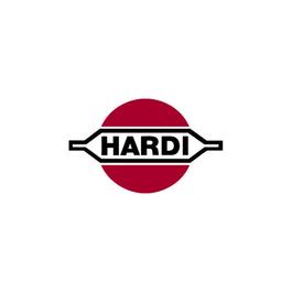 Hardi.png