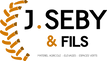 Logo_motoculture.png