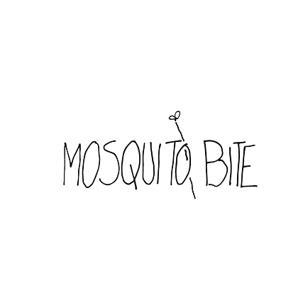 Mosquito Bite_2x.png