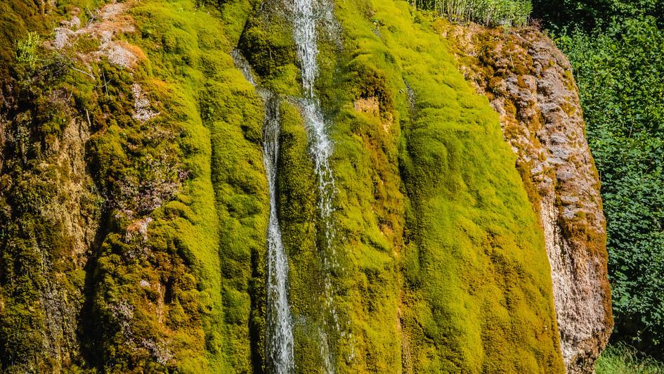 Dreimühlen-Wasserfall_Duitsland