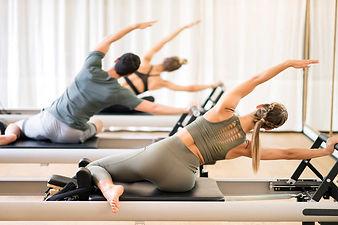 pilates reformer class.jpg