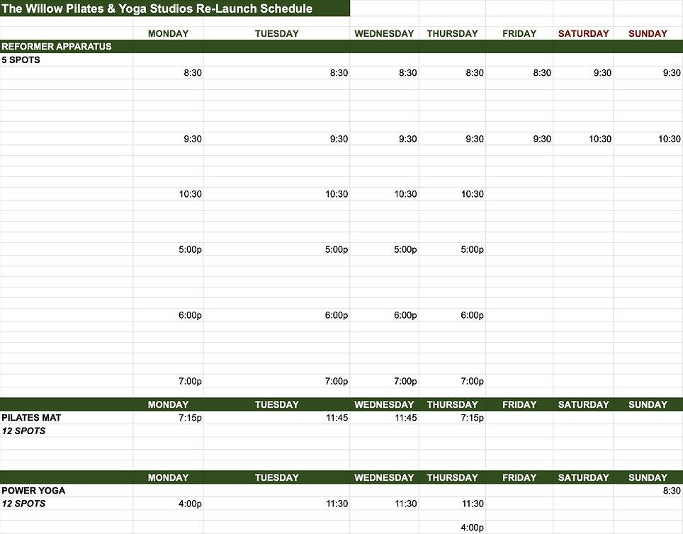 Re-Lauch_Schedule.jpg