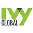 ivy-global-delft-squarelogo-155023687354