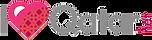 ILQ Logo
