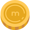 modaris-coin-hq.png