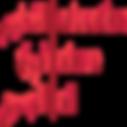 EAA_Logo_onWhite-01.png