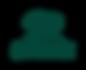 QF_Logo_Vert_No Tagline_DIGITAL.png