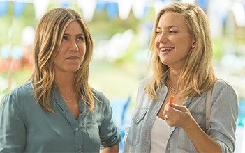 Review: Mother's Day, C-