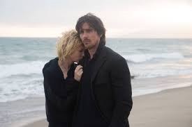 Review: Knight of Cups, D