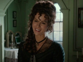 Review: Love & Friendship, B