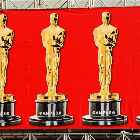 My 2021 Oscar Predictions