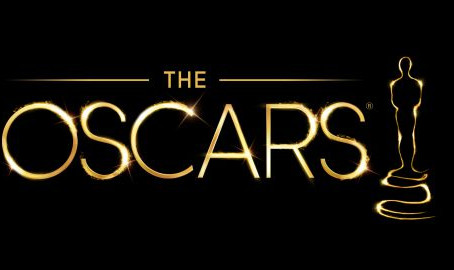 Wes's' 2018 Oscar Predictions
