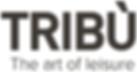 Logo TRIBU.png