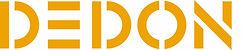 logo DEDON2.jpg