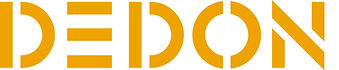 DEDON_LOGO_ORANGE_RGB.jpg.jpg