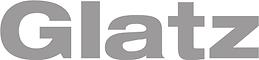 Logo GLATZ.png