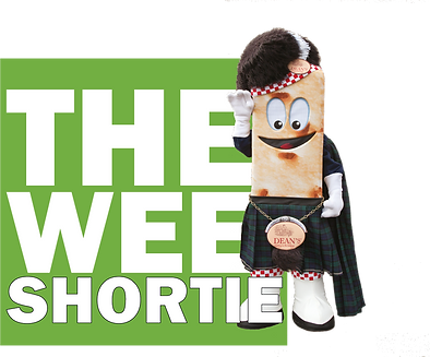 Wee shortie button.png