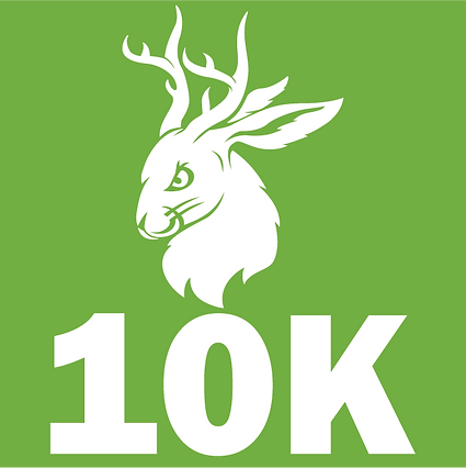 10k button.png