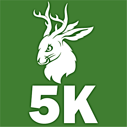 5k button.png