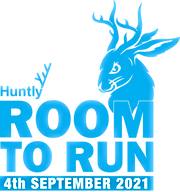 Room to Run 2021 Logo.png