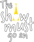 Show must go on logo.png