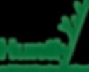 Huntly HDT Logo coloured.png