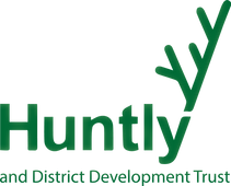 Huntly HDT Logo coloured.png