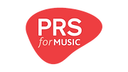 PRS logo brand no background.png